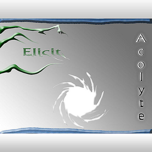 Elicit by Acolyte