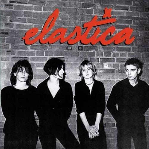 Elastica by Elastica