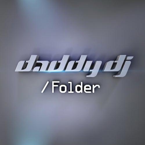 Folder (Deluxe Folder) von Daddy DJ