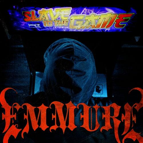 Slave to the Game von Emmure