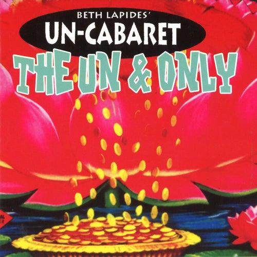 The Un & Only de Various Artists