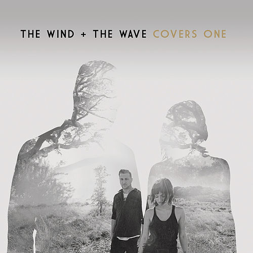 Covers One von The Wind and The Wave