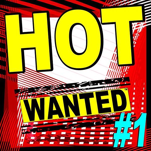 Hot Wanted ™, #1 de Various Artists