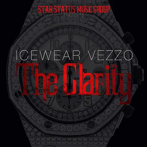 The Clarity von Icewear Vezzo