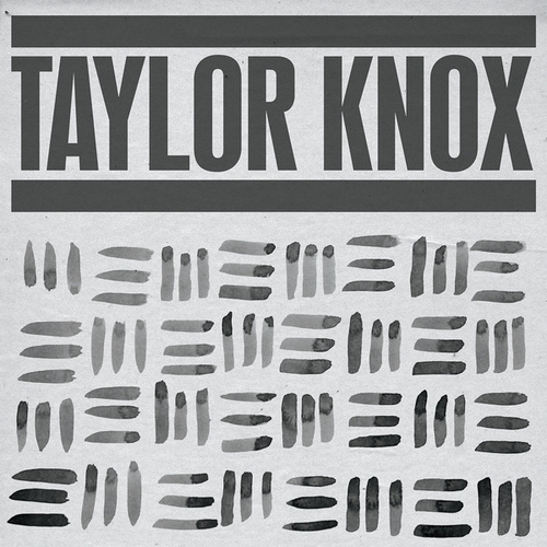 Lines by Taylor Knox