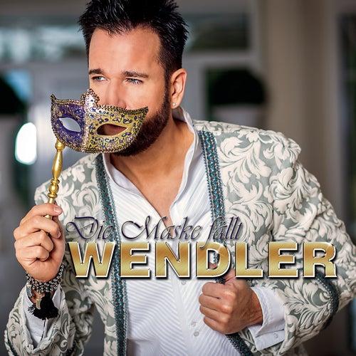 Die Maske fällt (Premium Edition) von Michael Wendler