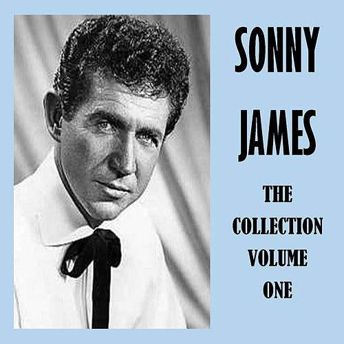 The Collection Vol. 1 von Sonny James