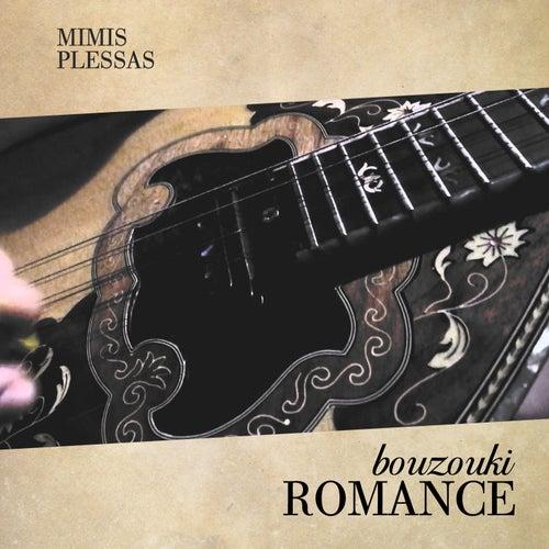 Bouzouki Romance von Mimis Plessas (Μίμης Πλέσσας)