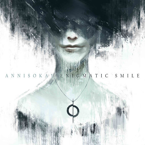 Enigmatic Smile von Annisokay