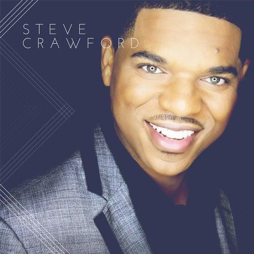 Steve Crawford de Steve Crawford