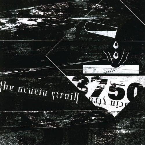 3750 von The Acacia Strain