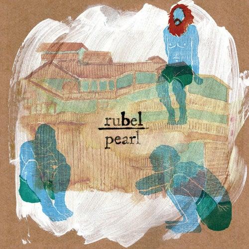 Pearl de Rubel