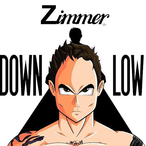 Down Low by Zimmer & Pallace