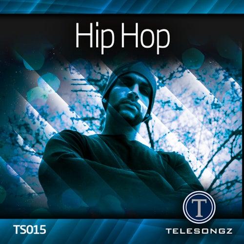 Hip Hop de Corleone