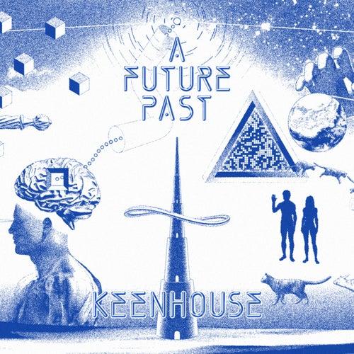 A Future Past de Keenhouse