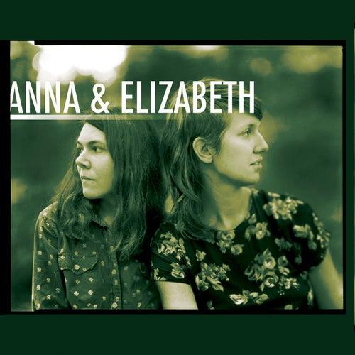 Anna & Elizabeth by Anna & Elizabeth