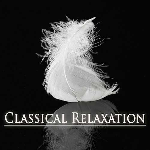 Classical Relaxation di Lullabies for Deep Meditation