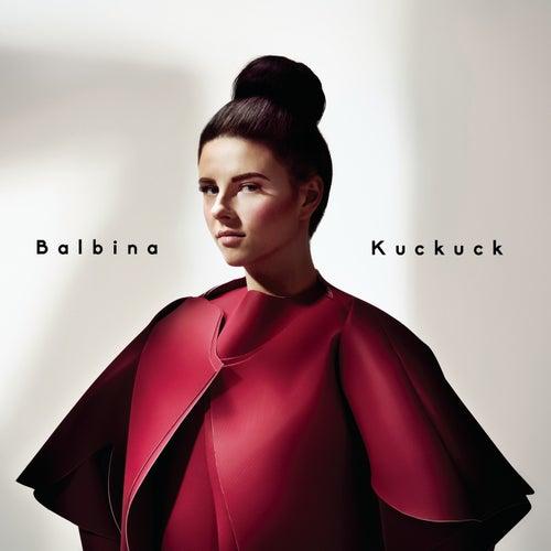 Kuckuck by Balbina