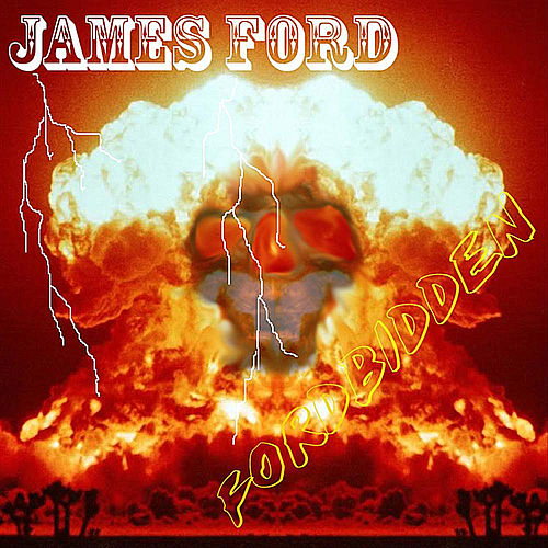 The Wall de James Ford