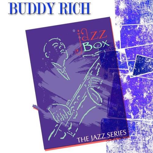 Jazz Box (The Jazz Series) de Various Artists