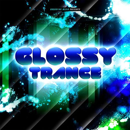 Glossy Trance von Various Artists