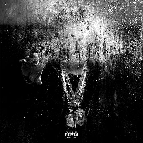 Dark Sky Paradise (Deluxe) by Big Sean