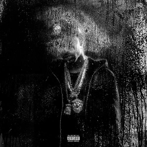 Dark Sky Paradise by Big Sean
