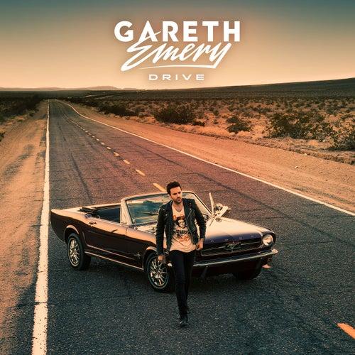 Drive von Gareth Emery
