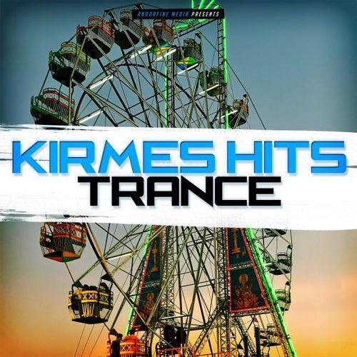 Kirmes Hits Trance von Various Artists