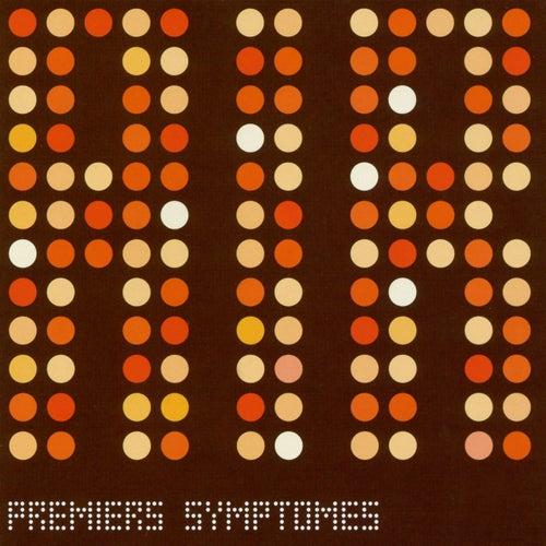 Premiers Symptômes by Air