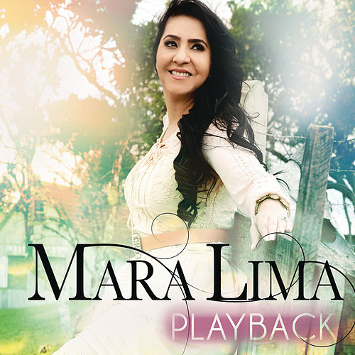 Ano 2000 (Playback) by Mara Lima