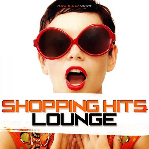 Shopping Hits Lounge von Various Artists