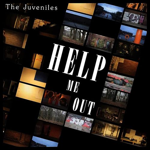 Help Me Out de Juveniles