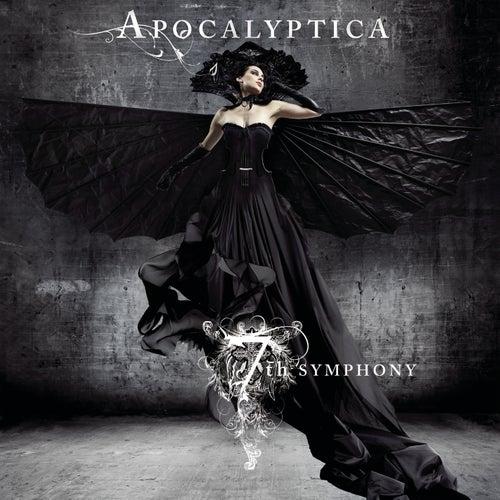 7th Symphony von Apocalyptica