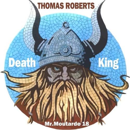 Death King by Thomas Roberts