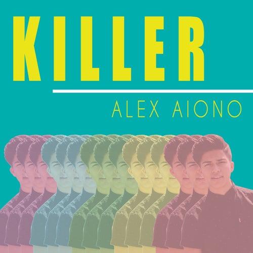 Killer von Alex Aiono
