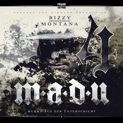 MadU 4 di Bizzy Montana