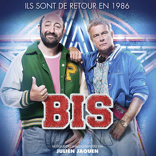 Bis (Bande originale du film) by Various Artists