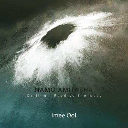 Namo Amitabha by Imee Ooi