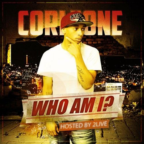 Who Am I de Corleone