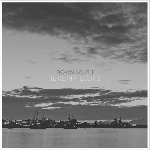 Down South (feat. Motheo Moleko) von Jeremy Loops