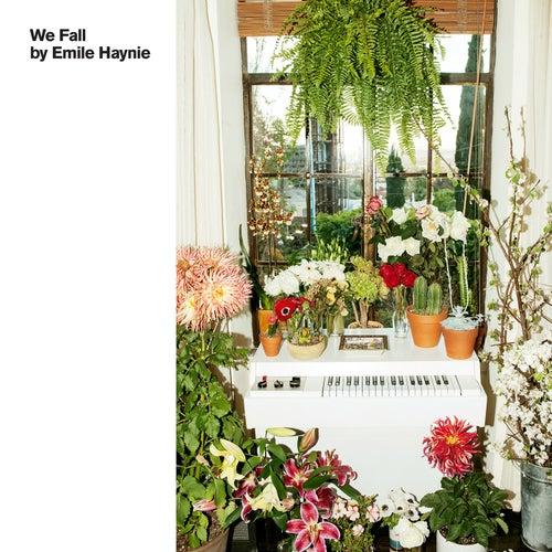 We Fall von Emile Haynie
