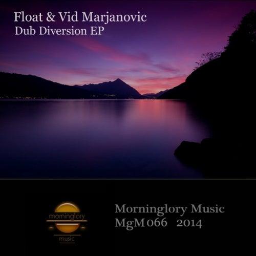 Dub Diversion - Single by Float