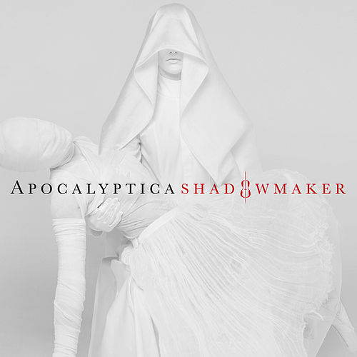 Shadowmaker de Apocalyptica