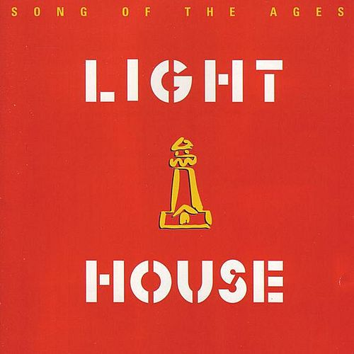 Song of the Ages de Lighthouse