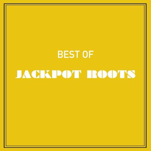 Best of Jackpot Roots de Various Artists