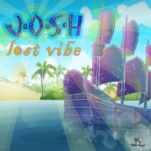 Lost Vibe von Josh