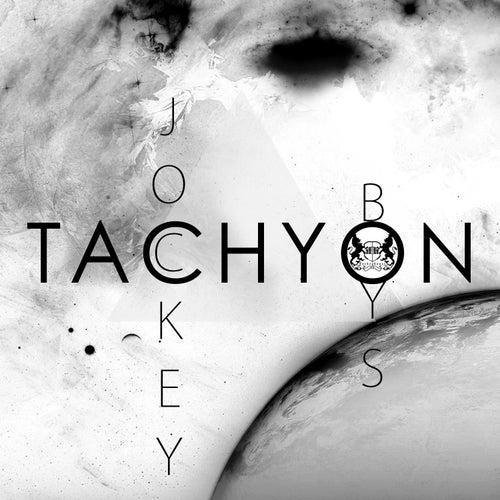 Tachyon by JockeyBoys