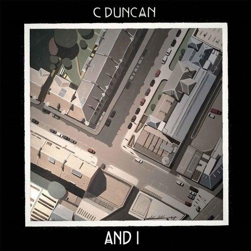 And I di C Duncan