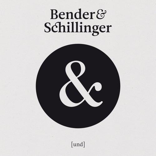 Und de Bender